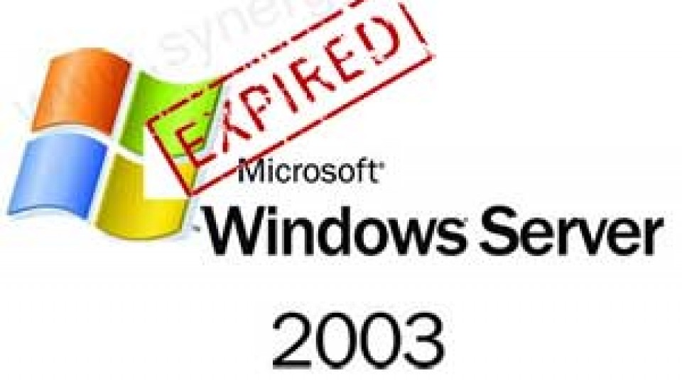 windows-2003-end-of-support
