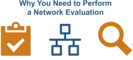 Network Security Evaluation Toronto