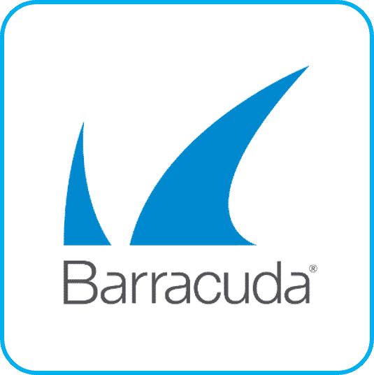 Barracuda Partner Toronto