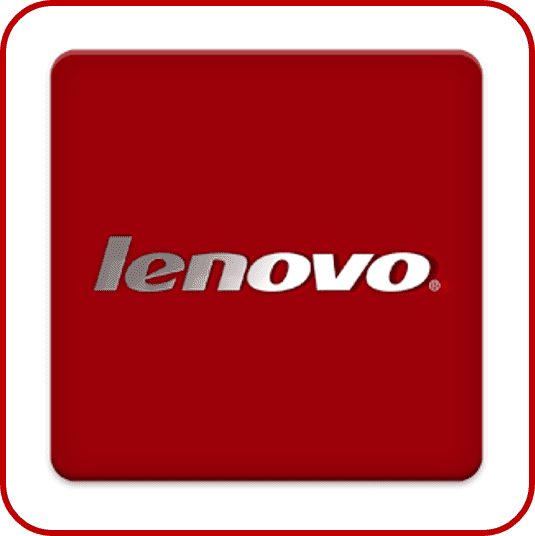 Lenovo Business Partner Toronto, ON