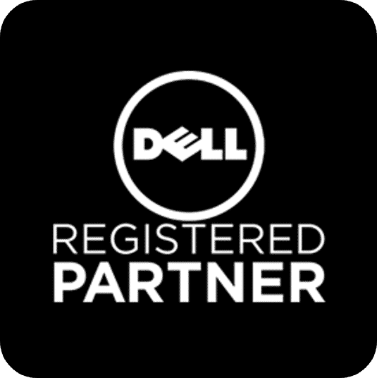 DELL Registered Partner Toronto